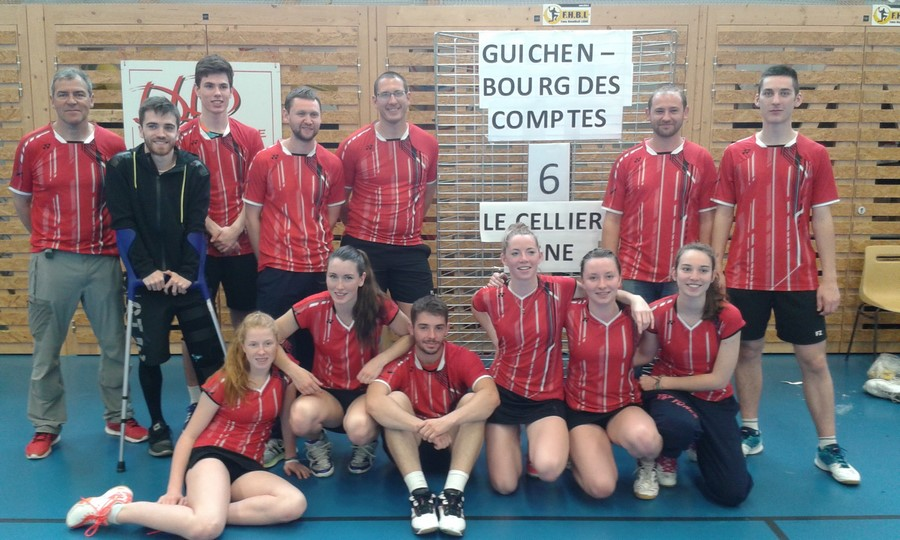 Nationale 3 Play off 2016 (Copier)