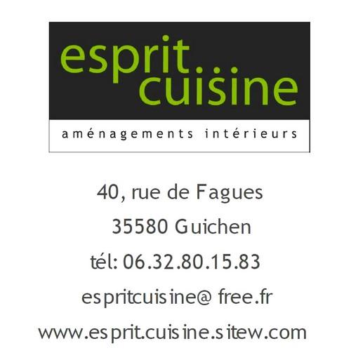 Esprit cuisine (Copier)