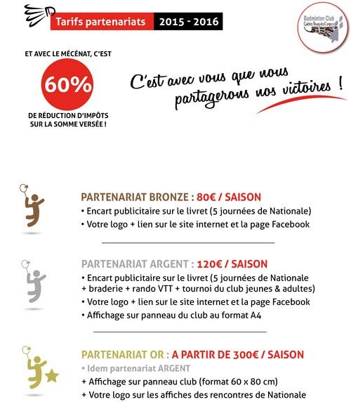 badminton fiche tarifaire V3-1 (Copier)