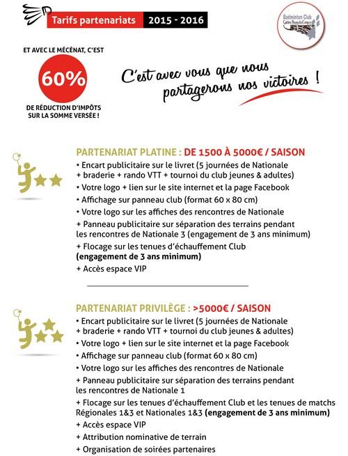 badminton fiche tarifaire V3-2 (Copier)