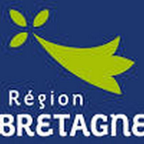 region bretagne (Copier)