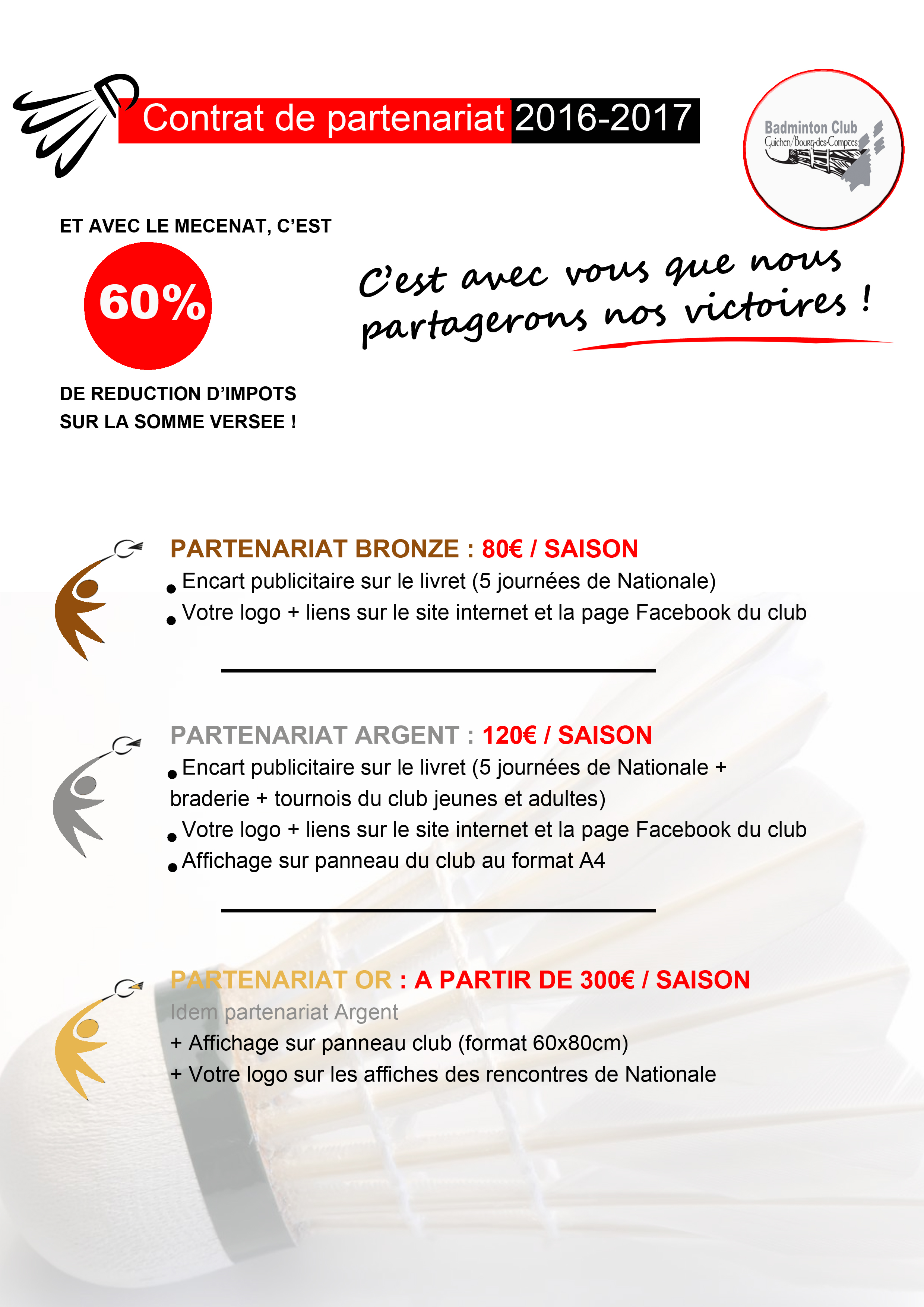 fiche-tarifaire-1-2016-2017