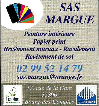 margue-sas-80
