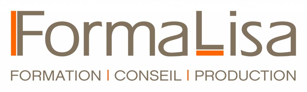 formalisa-logo