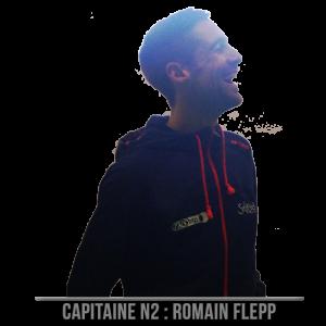 flippo-n2