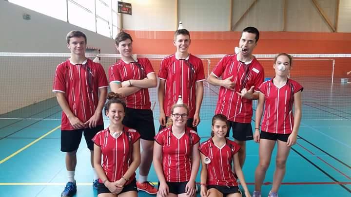 Gabin, Nael, Baptiste, Benoit, Malou Marine, Chloé, Soane