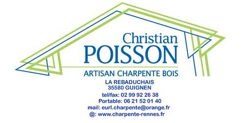 POISSON Charpente copier (Copier)