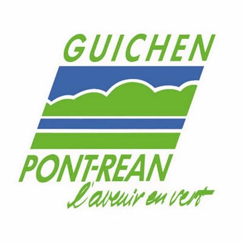 guichen (Copier)