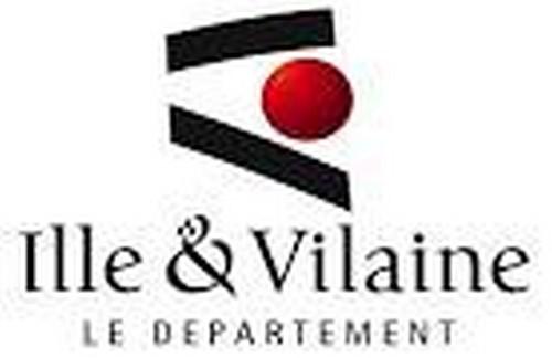 ille & vilaine (Copier)