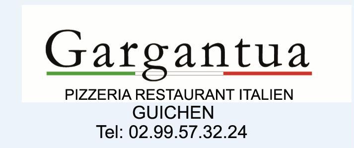 gargantua-300