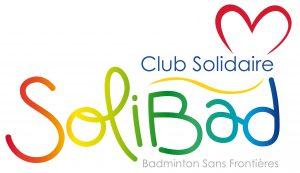 Label_solibad_jpeg