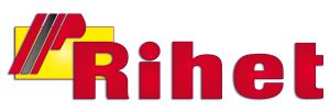 RIHET 1000